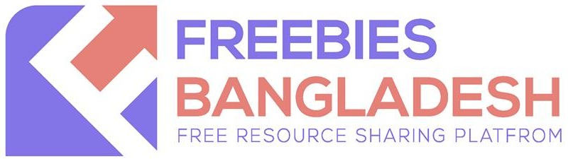 Freebies Bangladesh